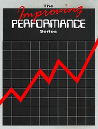 The Improving Performance Series
